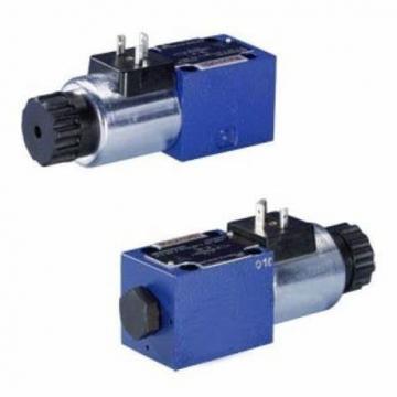 Rexroth 4WMM6E.J.H.5X/ check valve