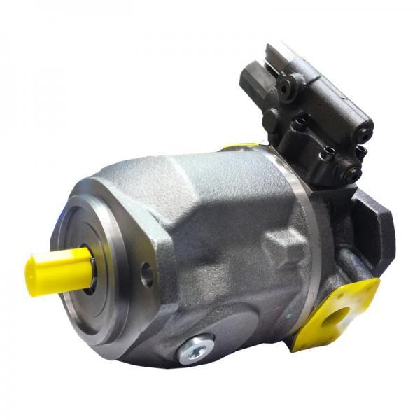 Rexroth A10VSO18DFR/31R-PPA12N00 Piston Pump #1 image