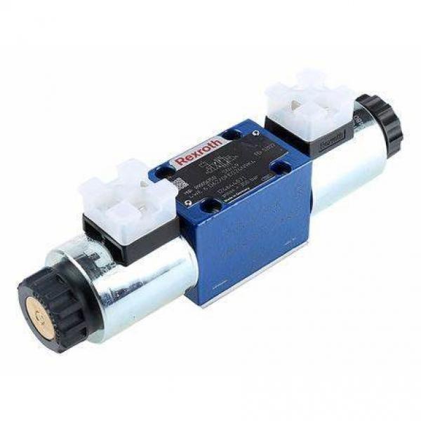 Rexroth S20P...1X check valve #2 image